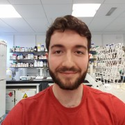 Talented Biology, Chemistry, Environmental Science Personal Tutor in Glasgow