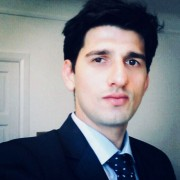 Talented Maths, Statistics, Further Maths Tutor in London