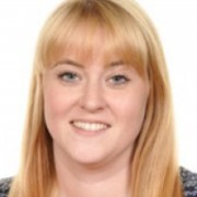 Committed Reading, Maths, Phonics Teacher in Bristol