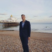 Committed Science, Biology, Chemistry Tutor in Brighton