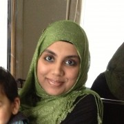 Experienced Maths Private Tutor in Enfield