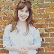 Alice C picture