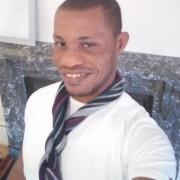 Emeka Shadrach I picture