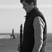Committed Piano, Clarinet Tutor in Manchester