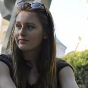 Experienced English Literature, Maths, English Home Tutor in London