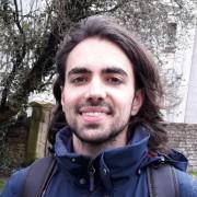 Enthusiastic Spanish Teacher in Bristol