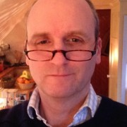 Talented English, English Literature, Phonics Home Tutor in Lewes