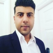 Experienced Maths Teacher in Southall