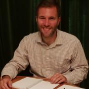 David C picture
