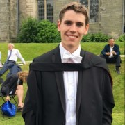 Committed English, Chemistry, Biology Teacher in Edinburgh