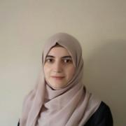 🎓 Arabic Tutors in London - 21 Tutors From £15/hr   Tutorful