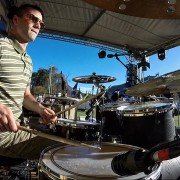 Experienced Drums, Percussion, Music Private Tutor in London