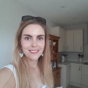 Melissa D picture