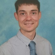 Committed Chemistry, Biology, Science Tutor in Southampton
