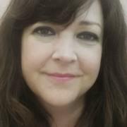 Experienced English Literature, Reading, English Home Tutor in Bridgnorth