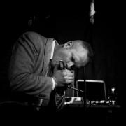 Experienced Harmonica Private Tutor in Sale