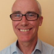 Talented French, Spanish Personal Tutor in Diggle