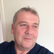 Committed Maths, Phonics, English Personal Tutor in Darlington