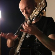 Talented Music Theory, Bass Guitar, Guitar Home Tutor in Sutton-in-Ashfield