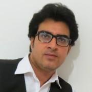 Satish Y picture