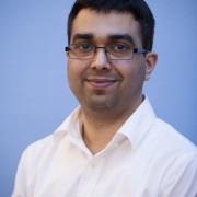 Experienced Science, Urdu, Maths Personal Tutor in Saint Neots