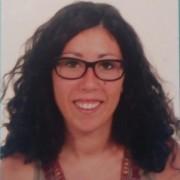 Cristina J picture