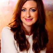 Rebecca G picture