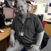 Expert English Literature, English Home Tutor in Sunderland