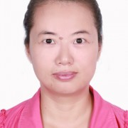 Committed Mandarin, English, English as a Foreign Language Personal Tutor in Winchester