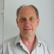 Enthusiastic Maths, Physics, Science Tutor in Havant