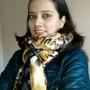 Enthusiastic Science, Hindi, Maths Personal Tutor in Coventry