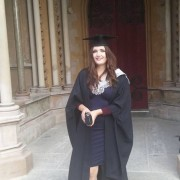 Talented Biology, Physics, Chemistry Tutor in Bournemouth