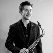 Talented Music Theory, Flute, Composition Tutor in Leeds