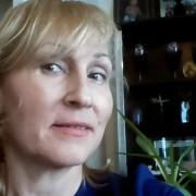 Larissa B picture