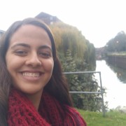 Enthusiastic Spanish, IELTS and ESOL Teacher in Norwich