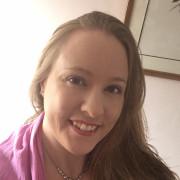 Emma H picture