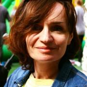 Committed German, Polish, Spanish Teacher in Croydon