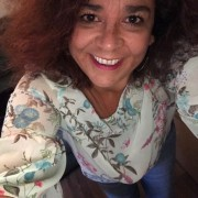 Talented French, Primary, German Tutor in Reading
