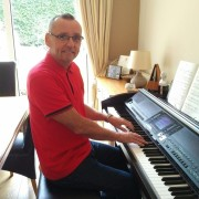 Expert Keyboard, Piano, Music Theory Teacher in Prescot