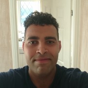Committed Maths, English, English Literature Home Tutor in Preston