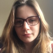 Talented English, Reading, English Literature Tutor in Belfast