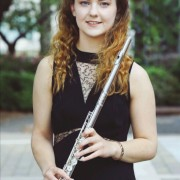 Committed Flute, Music Theory, Music Tutor in York