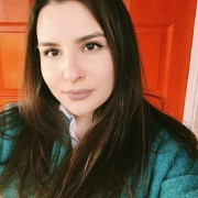 Talented English, Essay Writing, Reading Tutor in Reading