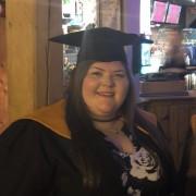 Experienced Criminology, Law, Politics Personal Tutor in Canterbury