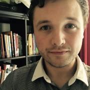 Sebastian F picture