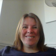 Committed Maths, English Literature, English Personal Tutor in Bristol