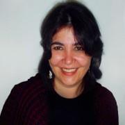 Expert Spanish Personal Tutor in Sandhurst