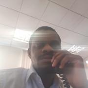 Samson O picture