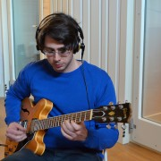 Expert Music Theory, Guitar, Music Personal Tutor in London