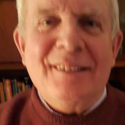 Donald C picture